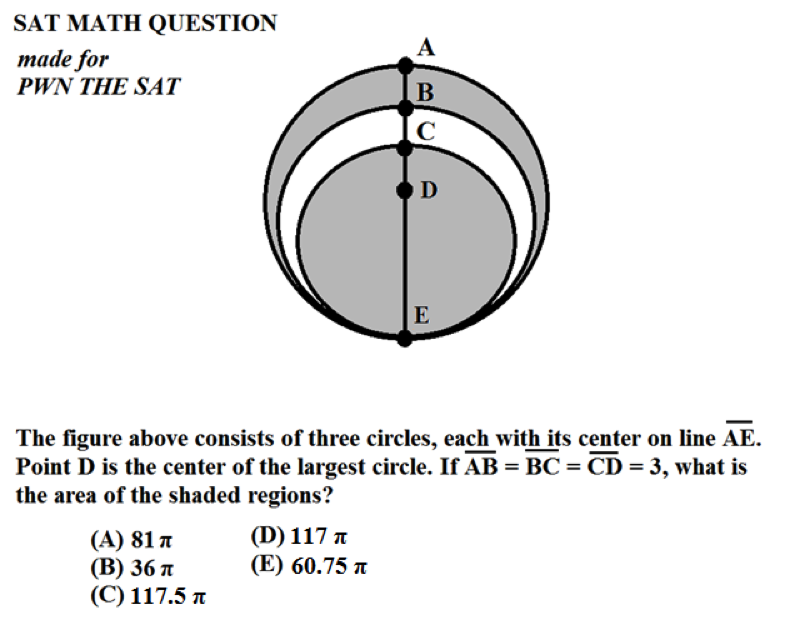 sat writing question Want a preview of some of the question types on the redesigned sat try the sat sample questions below challenge yourself with some reading, writing, and language.