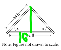 Math_Sample_Question__30___SAT_Suite_of_Assessments 2