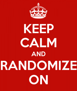 keep-calm-and-randomize-on-1