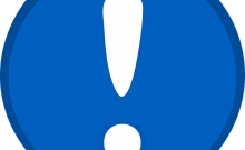 exclamation-mark-310101_960_720